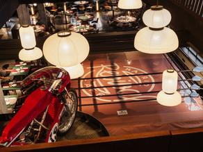 Revival Cafe es mucho más que un restaurante. Os presentamos #RevivalClub.