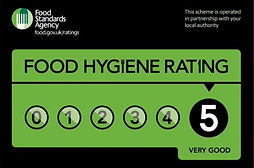 food-hygiene-Rating%205_a_preview_edited