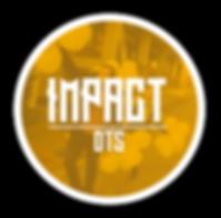 Impact DTS