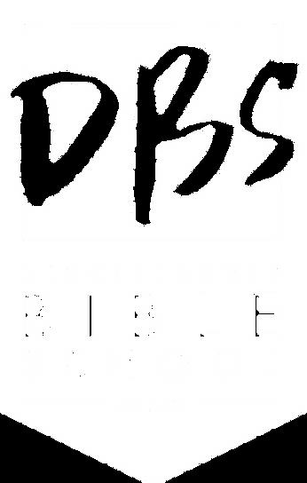 Discipleship bible school