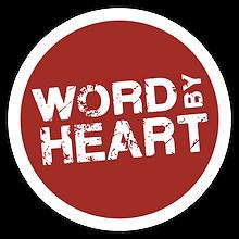 word by heart school