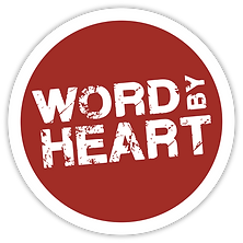word by heart school