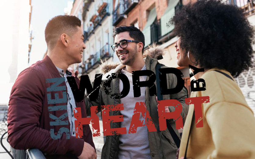 Word By Heart Header.jpg