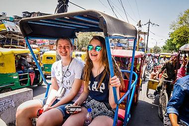 Krussetur_India_2017_©Jo_Yngve_Svensen-2