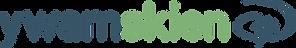 ywam skien logo
