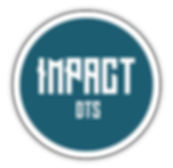 Impact-01.png