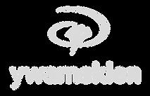 logo light grey-01.png