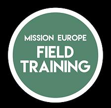 online field training