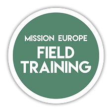 online field training