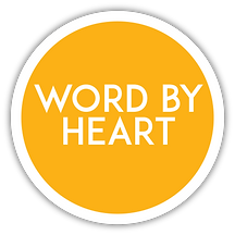 Word by Heart button.png