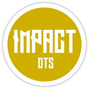 Impact DTS is a bible school with focus on youth ministry
