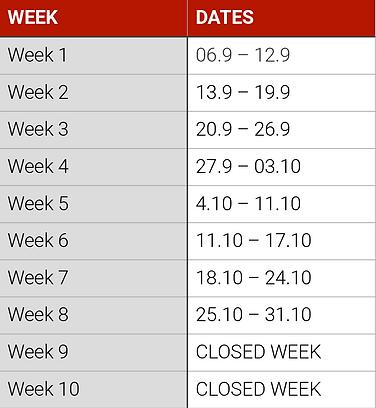 Seminar dates.png
