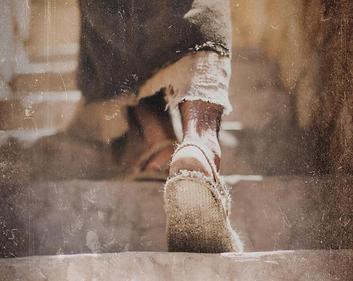 Jesus' footsteps.png