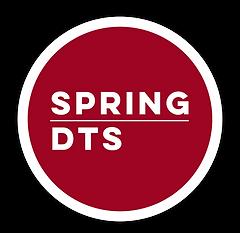 Spring-01.png