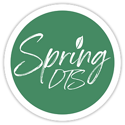 Spring DTS is a bible and missions school with exciting travels