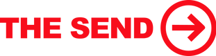 the-send-full-logo-red.png