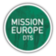 Mission Europe DTS