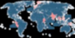 TFL Map 2-01.png