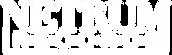Netrum Logo.png
