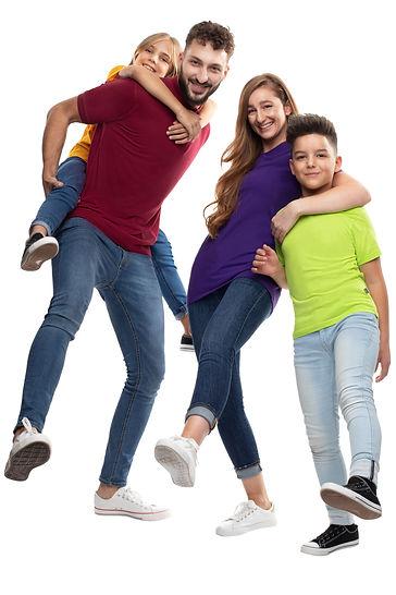 Kids-family-23.jpg