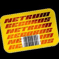 STICKER_NETRUM_FINAL.png