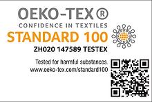 OTS100_label_ZH020 147589_midi_en.png