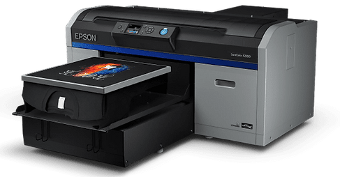 8b7c79be-epson-f2100-side-view-01_10lo0g