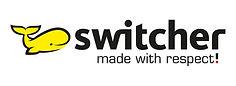 switcher_logo_breit_cmyk-JPEG.jpg