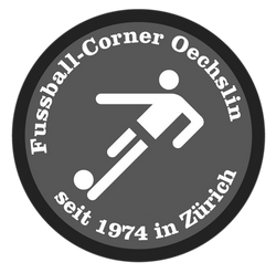 Fussball-Corner