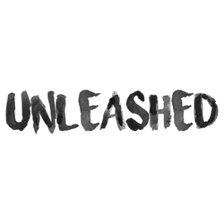 Unleashed1_edited