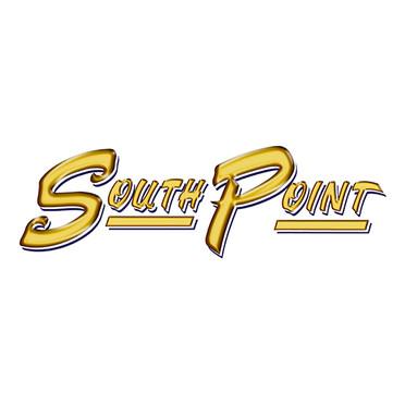 South-Point-Logo-1.jpg