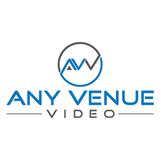 AVV Logo 1.png