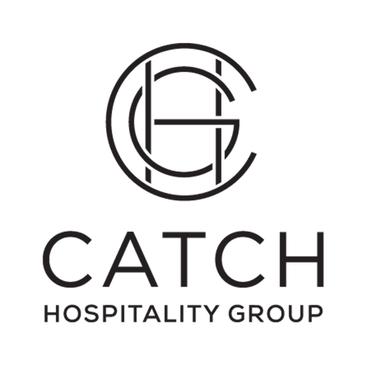 CHG Logo.png