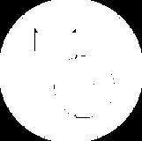 6039-MG-LOGO-WHITE.png