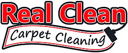 Real%20Clean%20Logo-01_edited.jpg
