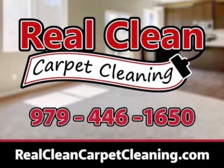 Does your carpet cleaner vacuum ?