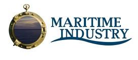 Maritime Industry Evenementenhal  Gorinchem 9 - 11 Mai 2017