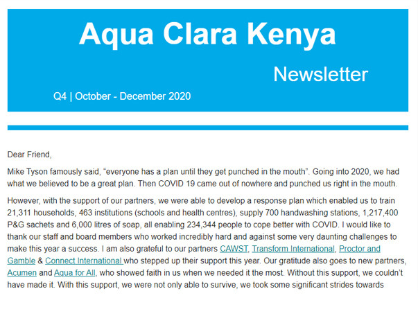 ACK Q4 Newsletter - December.jpg