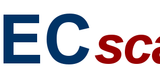 HASYTEC Scandinavia GmbH wurde gegründet