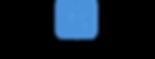 HASYTEC Electronics GmbH #greenfuture #sustainablefuture #ultrasound #hasytec #biofoulingmanagement #antifouling #fouling #greenshipping; Ultrasonic ; MGPS ; Ultrasound ; Biofouling ; Harsonic ; Hainca ; Sonihull