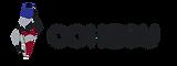 Logo Cohesu.png
