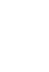 Bcorp logo white.png