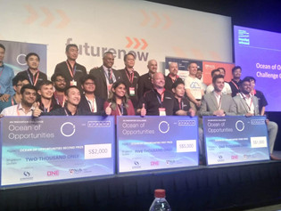 HASYTEC receives first award in Asia