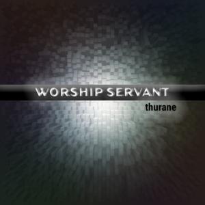 Worship Servant Album Cover.jpeg