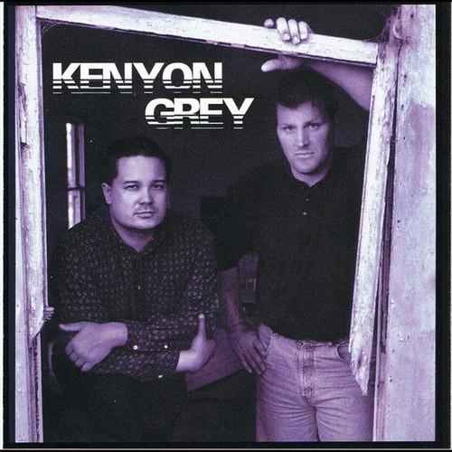 kg album cover.jpg
