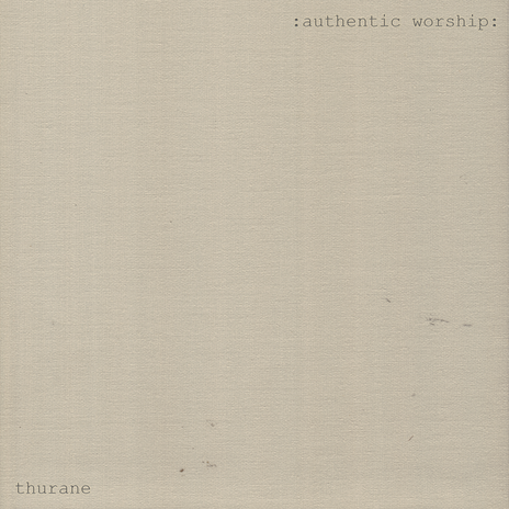 authenticworship2k_edited.png