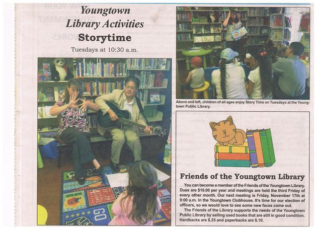 Youngtown Article - Ren-n-thurane.jpg