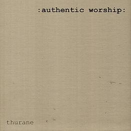 authenticworship.jpg