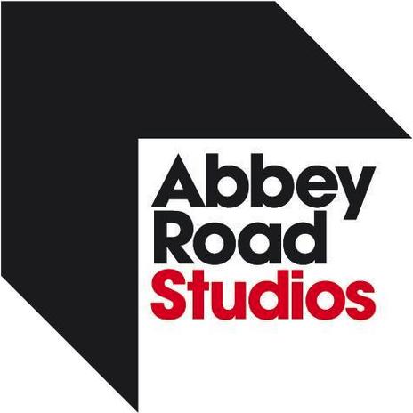 abbeyroad-logo.png