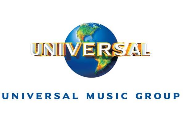 universal-music-group logo.jpg